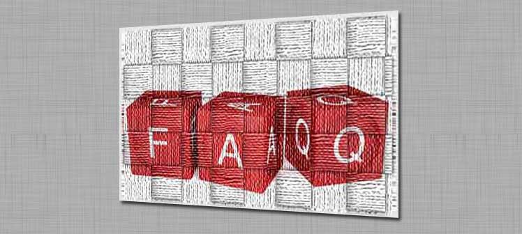 Blefaroplastica faq
